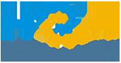 szigetvarigyogyfurdo.hu logó